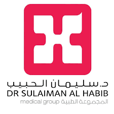 Dr. Sulaiman Al Habib Medical Group