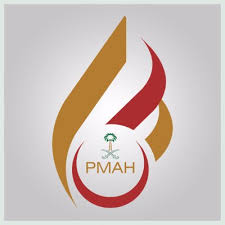 Prince Mohammad Bin Abdulaziz Hospital